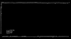 1853ssevans